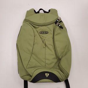 Keen Burnside Backpack Duffle Bag NEW!